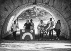 CONS_POLAR_Crew_in_park_32821