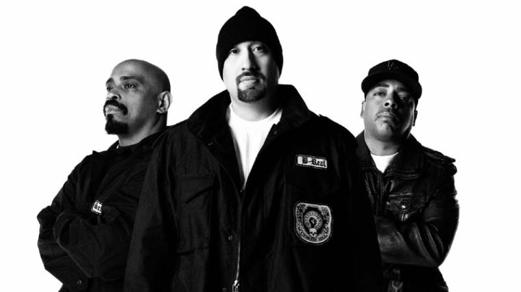cypress-hill-pic-WIDE