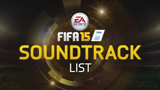 fifa-15-soundtrack-header