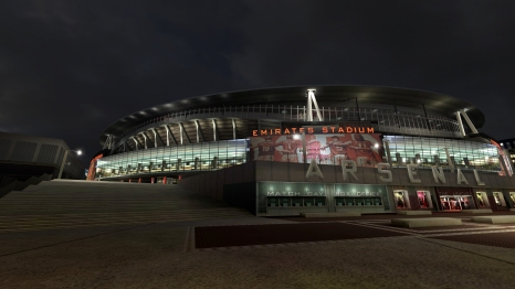 fifa15_xboxone_ps4_barclayspremierleague_emirates_exterior_night