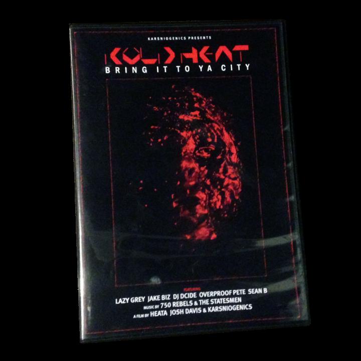 KH_DVD_1
