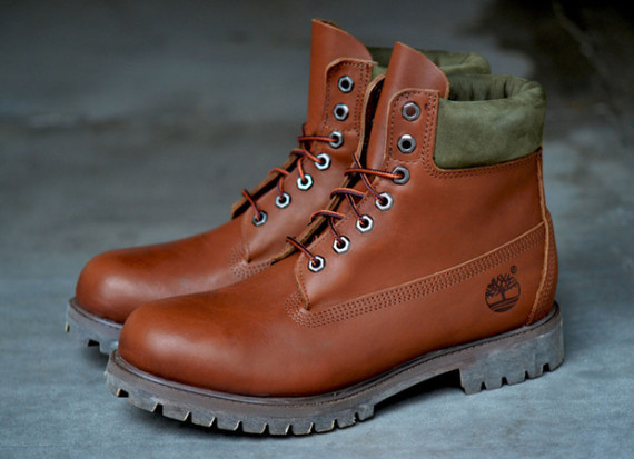 mobb-deep-timberland-level-61-boots-01-570x413