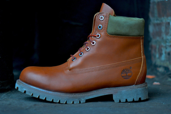 mobb-deep-timberland-level-61-boots-02-570x380