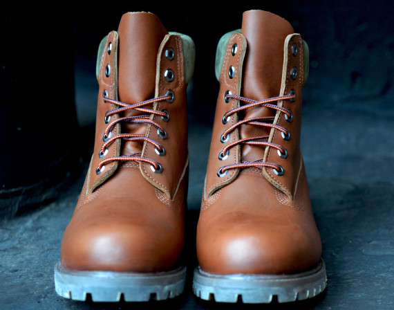 mobb-deep-timberland-level-61-boots-03-570x448