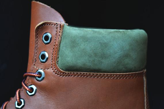 mobb-deep-timberland-level-61-boots-04-570x380