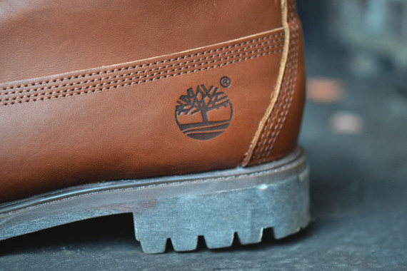 mobb-deep-timberland-level-61-boots-05-570x380
