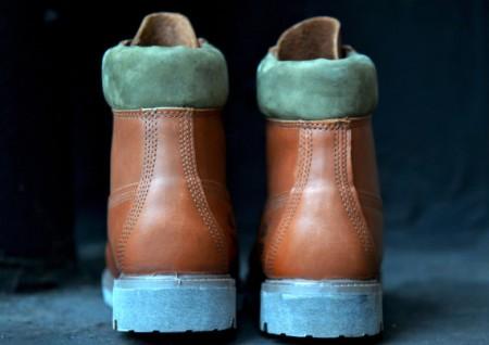 mobb-deep-timberland-level-61-boots-06-570x404