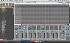 MPC_Software_Track_Mixer_700x438