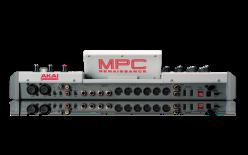MPCRenaissance_back_700x438