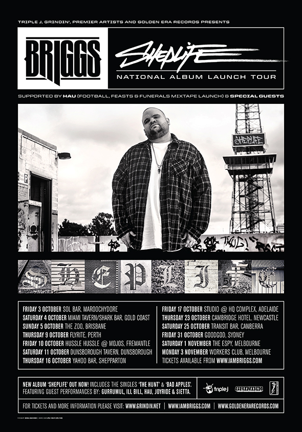 National-tour-web