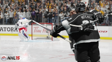 nhl15-screen-la-groupcele_wm