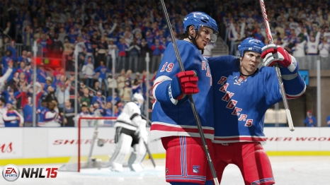 nhl15-screen-nyr-groupcele_wm_psd_jpgcopy