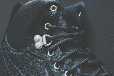nike-lunar-force-sneakerboot-31