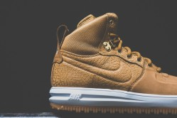 Nike_Lunar_Force_One_Sneaker_Boot_Sneaker_POlitics_13_b1b366b5-8a82-4549-847e-edd4f3e42273_1024x1024