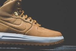 Nike_Lunar_Force_One_Sneaker_Boot_Sneaker_POlitics_14_d3ddc491-1f4f-43fe-b610-e244d1bce1e2_1024x1024