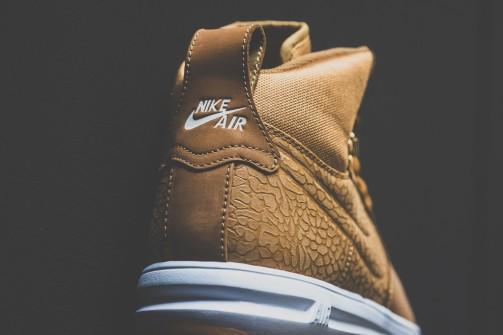 Nike_Lunar_Force_One_Sneaker_Boot_Sneaker_POlitics_15_27db6018-82d8-4a1c-9152-1e547c00f1c8_1024x1024