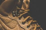 Nike_Lunar_Force_One_Sneaker_Boot_Sneaker_POlitics_16_ae947556-6bfb-4e7e-b96c-239d2dcbe91b_1024x1024