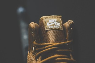 Nike_Lunar_Force_One_Sneaker_Boot_Sneaker_POlitics_17_083ae953-33a8-43aa-813d-fb9c89b6ab59_1024x1024