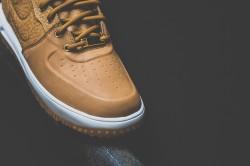 Nike_Lunar_Force_One_Sneaker_Boot_Sneaker_POlitics_18_04aaf40e-4da3-49fb-9974-4a13c36d31b5_1024x1024