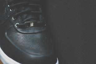 Nike_Lunar_Force_One_Sneaker_Boot_Sneaker_POlitics_6_22768047-b0cd-41a1-9e03-029e52a6a3c8_1024x1024