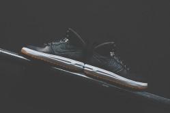 Nike_Lunar_Force_One_Sneaker_Boot_Sneaker_POlitics_7_c5aa1ebe-f8d3-48e3-a78f-72fc7ca91912_1024x1024-1