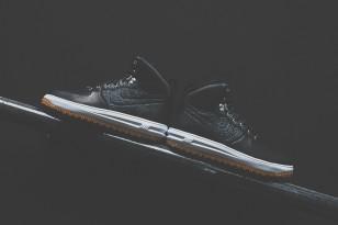 Nike_Lunar_Force_One_Sneaker_Boot_Sneaker_POlitics_7_c5aa1ebe-f8d3-48e3-a78f-72fc7ca91912_1024x1024