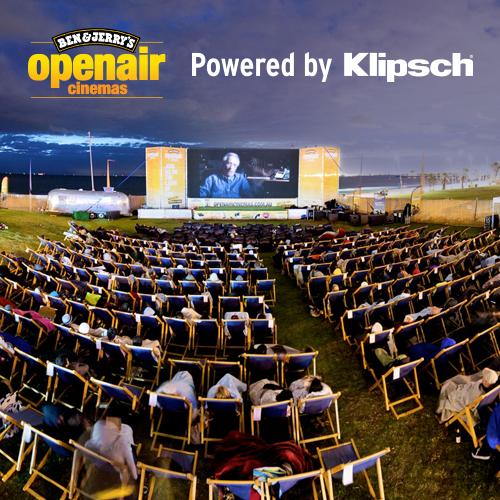 OpenairFacebook