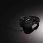 Professional DJ headphones A5PRO Alternative Product Image_2