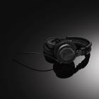 Professional DJ headphones A5PRO Alternative Product Image_2
