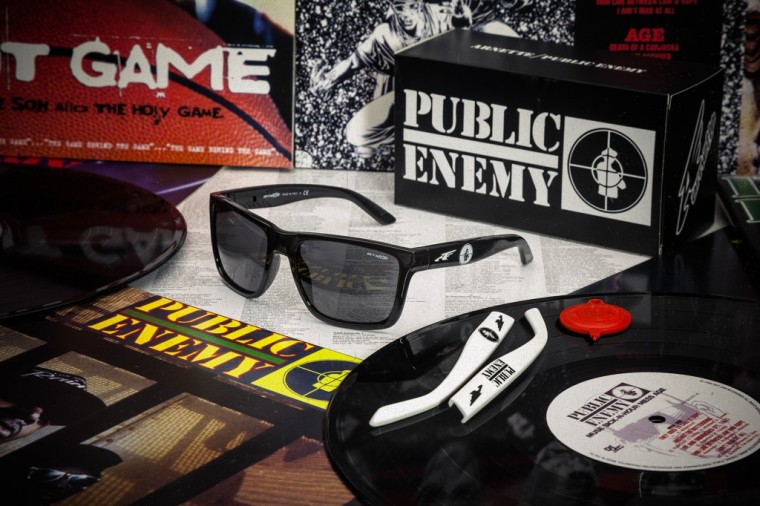 Public-Enemy-Facebook-1024x682