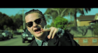 Screen Shot 2014-09-19 at 12.23.59 PM