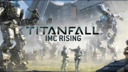titanfall-IMC-rising-announcement