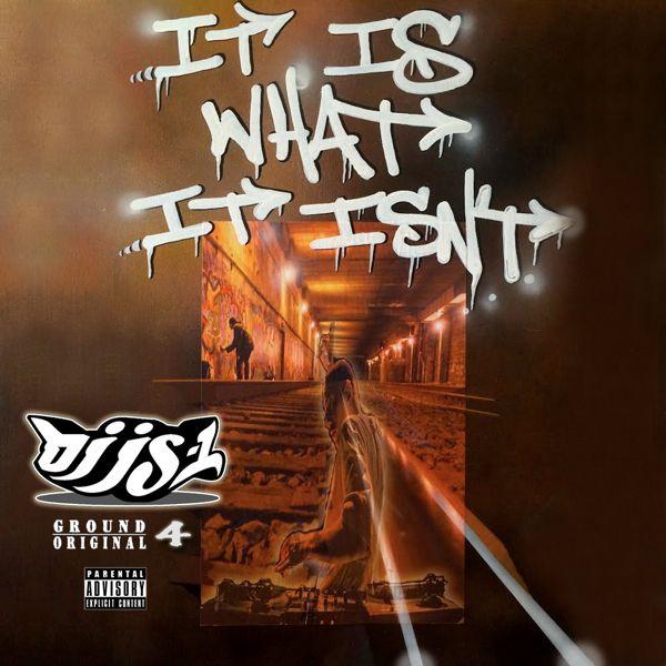 12382770-dj-js-1-it-is-what-it-isnt