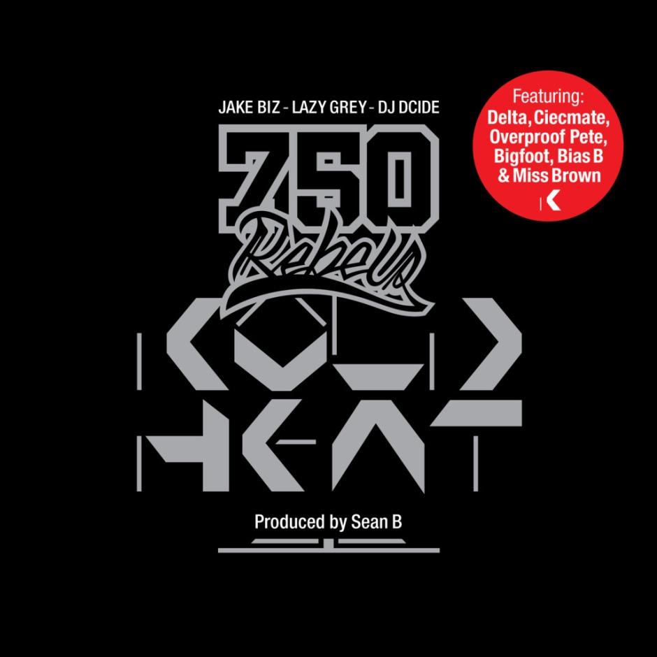 750-Rebels-Kold-Heat_Cover_1500x1500-1024x1024