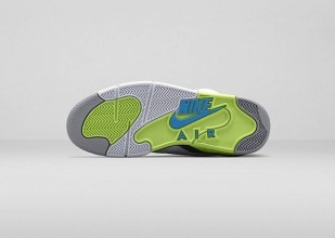 Air_Command_Force_White-Outsole_Left-HO14_33868-610x435
