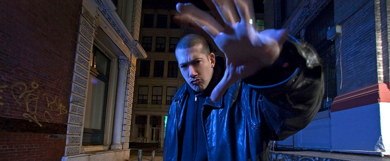 DJ_JS-1_thewordisbond.com_