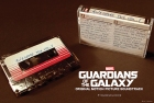 gaurdians-of-the-gallexy-cassette-2014-billboard-510