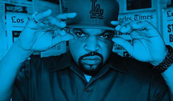 ice-cube-tour-banner-2014-600x350