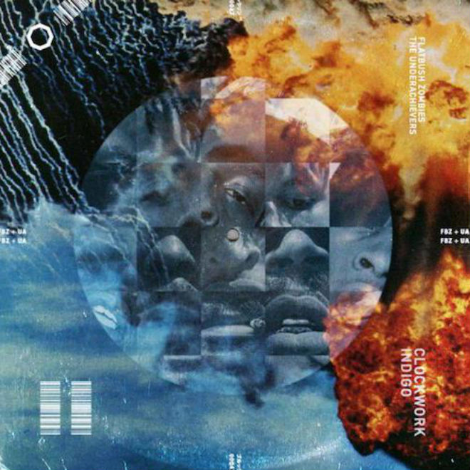 listen-to-flatbush-zombies-the-underachievers-clockwork-indigo-ep