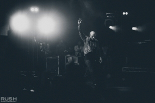 Soulfest-13