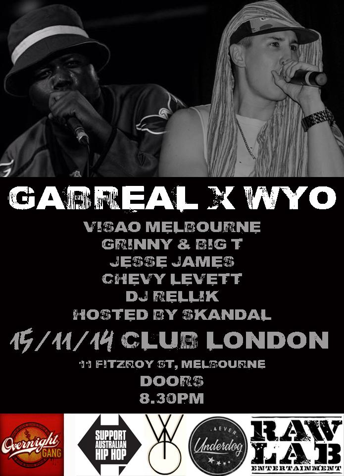 wyo_gabreal_melbourne_show