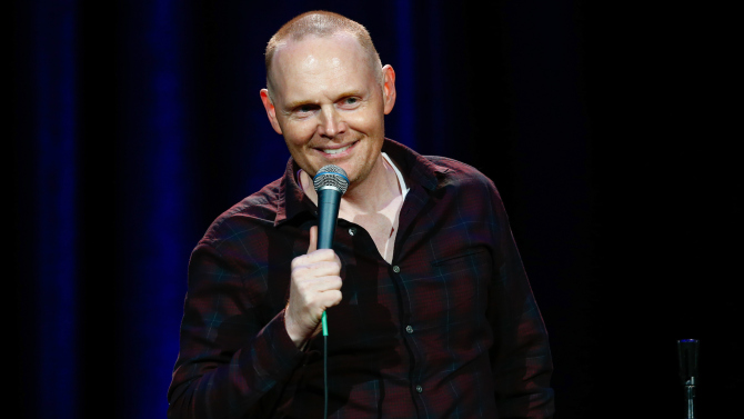 bill-burr-f-is-for-family-netflix-animated-comedy