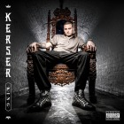 KERS-010-King-1400px-With-Text-1024x1024-1