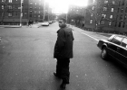 Nas-Illmatic-XX-Album-News