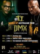 ti-dmx-tour