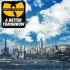 wu tang a better tomorrow