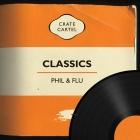 Classics-CD