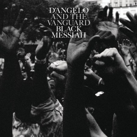 DAngelo-And-The-Vanguard-Black-Messiah-608x608