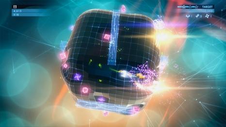 GeoWars3_Screens_Turbine_Cube_01