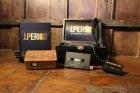 jperiodx10-boxset